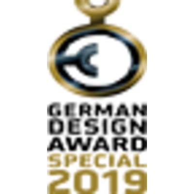 __logo__GermanDesignAwardWinner__